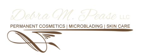 Permanent Cosmetics and Microblading - Grand Junction, CO